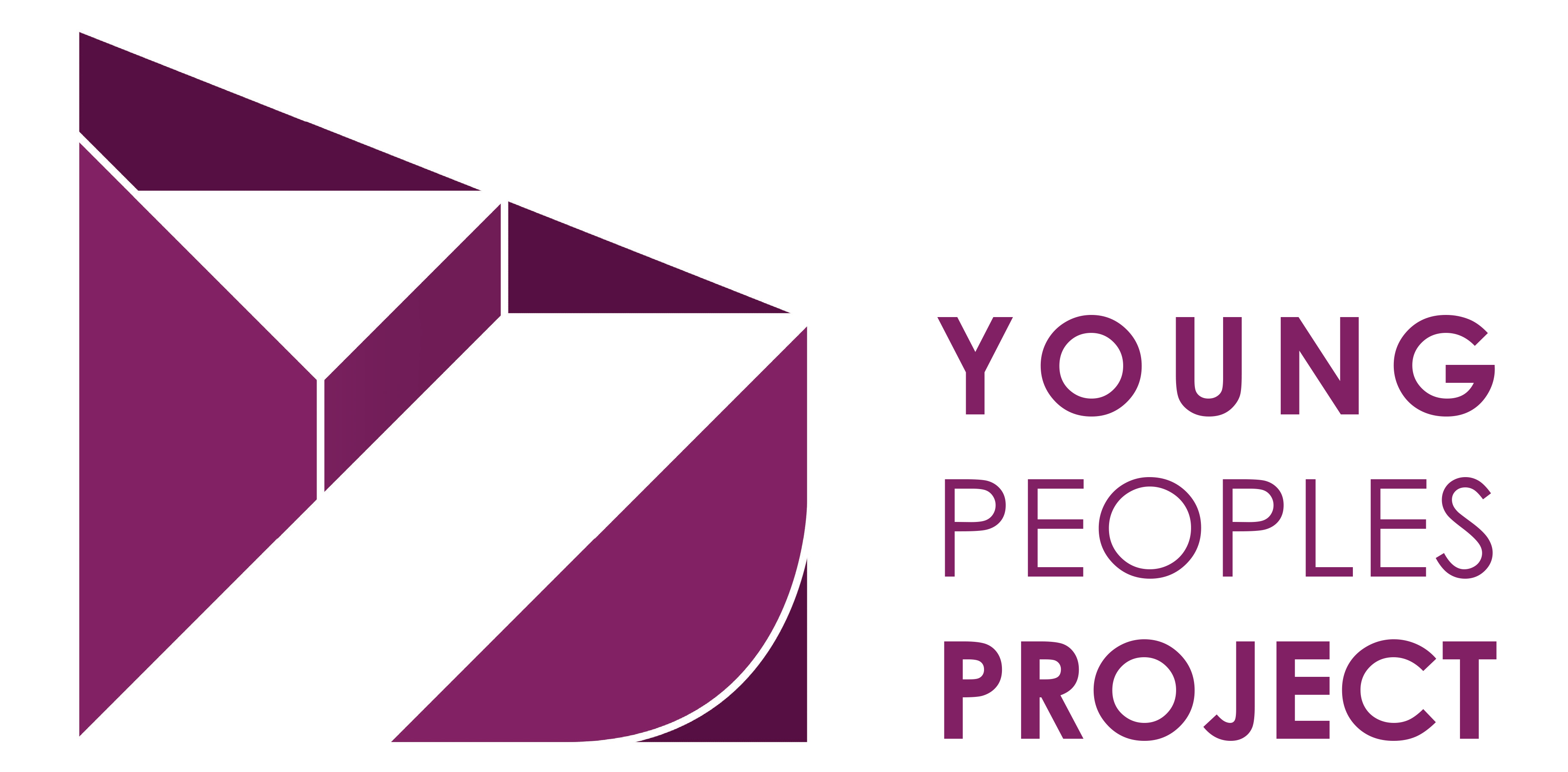 ypp LOGO PURPLE