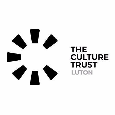 Culture Trust